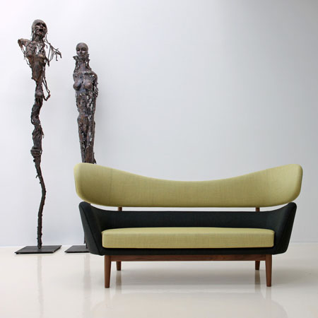 the-baker-sofa-finn-juhl_2